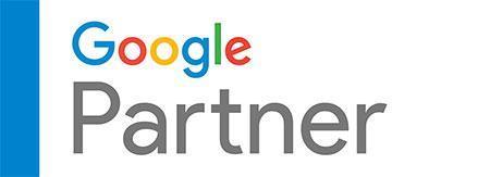 Publicitate în Google Ads (fostul AdWords) în Moldova și în întreaga lume!